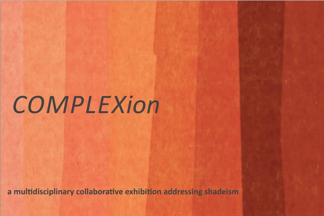 Brockton Presents: COMPLEXion