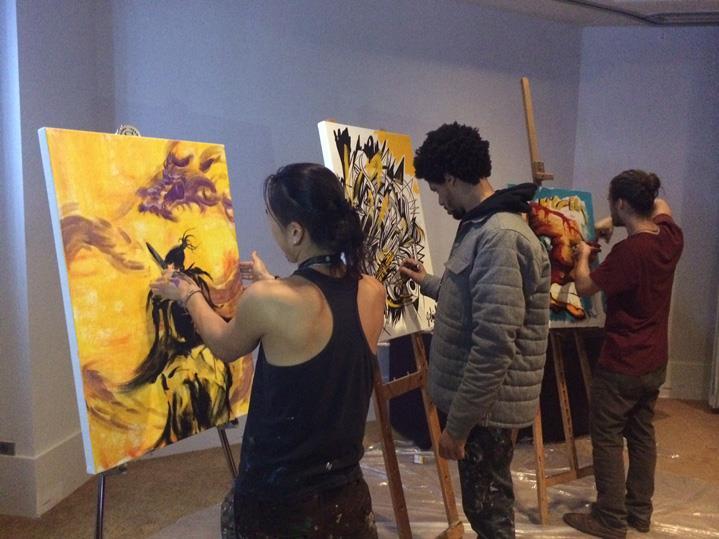 TAVES-Jolt-Art-Gallery-Custom (1)