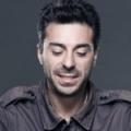 Profile picture of Greg Peralta