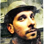 Profile picture of Bradley Vandenakker
