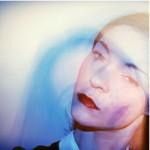 Profile picture of Morgan Abenhaim
