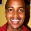 Profile picture of Abdi Osman
