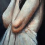 43-pale-girl-darkhair-whitesheet-acrylic-stylized-portrait-figure-painting-art-toronto-artist-daniel-anaka-jpg