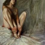47-hurtful-woman-pride-gray-acrylic-nude-figurative-portrait-painting-art-toronto-artist-daniel-anaka-jpg