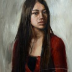 54-michelle-charmaine-asian-girl-emotion-redshirt-acrylic-portrait-painting-art-toronto-artist-daniel-anaka-jpg