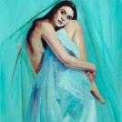 solace-painting-figure-toronto-art-daniel-anaka-1-of-1
