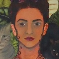 Profile picture of Ana Jofre