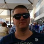 Profile picture of Mike Barwick