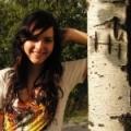 Profile picture of Sarah Martins