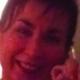 Profile picture of Sandra Hibovski