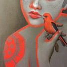 ramona-nordal-contemporary-art